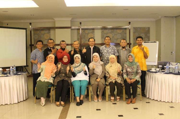 IPB-Bogor-HRD-Forum-2