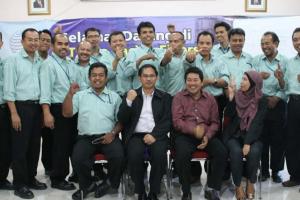 KPI-1A