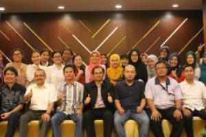 KPI-2A